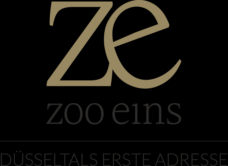 dornieden_zoo_eins_duesseldorf_Logo_groß