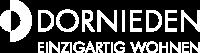 dornieden_generalbau_logo